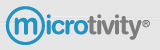 microtivity logo